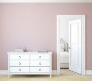 house_paint_color_003