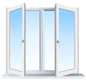 casement window. awning window choosing the right window