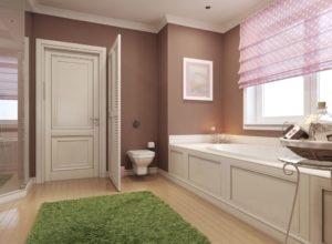 bathroom_remodeling_002