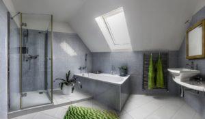 bathroom_remodeling_003